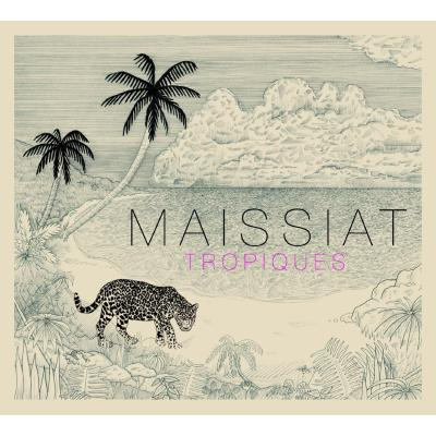 maissiat-tropiques-cover