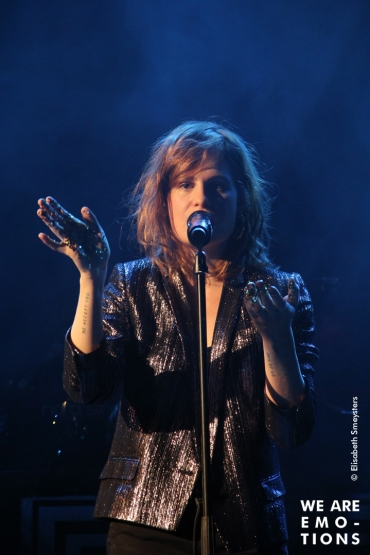 CHRISTINE & THE QUEENS - Queen of Pop. - Page 6 Img_2457-c