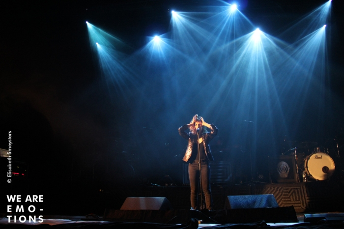 CHRISTINE & THE QUEENS - Queen of Pop. - Page 6 Img_2486-c