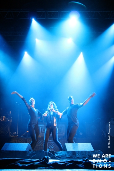 CHRISTINE & THE QUEENS - Queen of Pop. - Page 6 Img_2520b-c