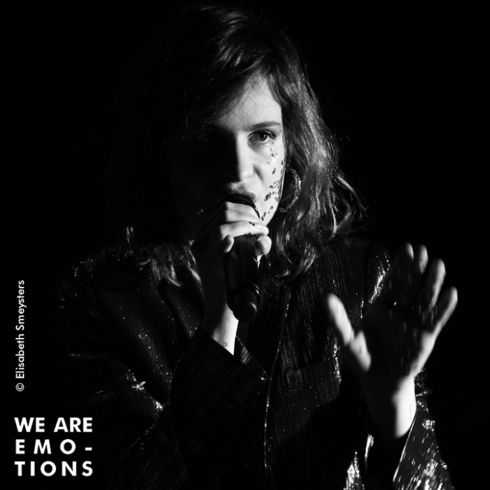 CHRISTINE & THE QUEENS - Queen of Pop. - Page 6 Img_2531d-c