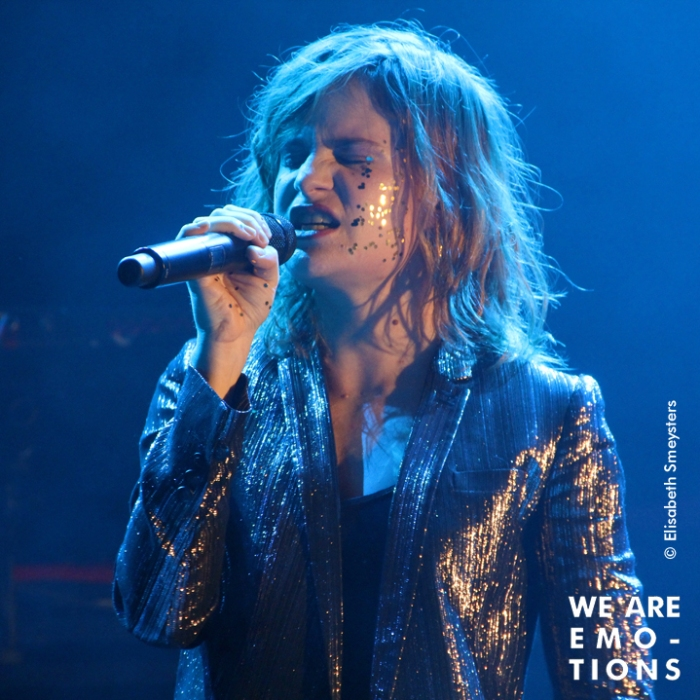 CHRISTINE & THE QUEENS - Queen of Pop. - Page 6 Img_2538c-c